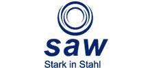 saw-222