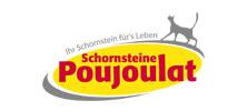 schornsteine-222