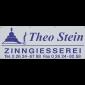theo-stein-500x500